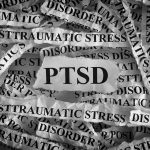 PTSD now covered under P.E.I. Workers Compensation Act