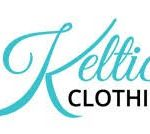 Keltic Clothing is Coming to PEI – Uniform Showcases May 23-25