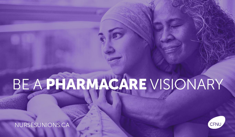 2018 CoF Pharma Vision