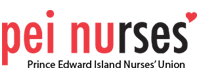 PEI Nurses Union