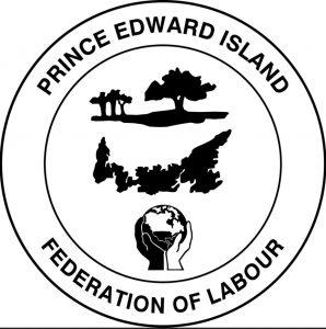 PEIFL Annual Labour Day Picnic @ Joseph Ghiz Memorial Park, Charlottetown, PEI