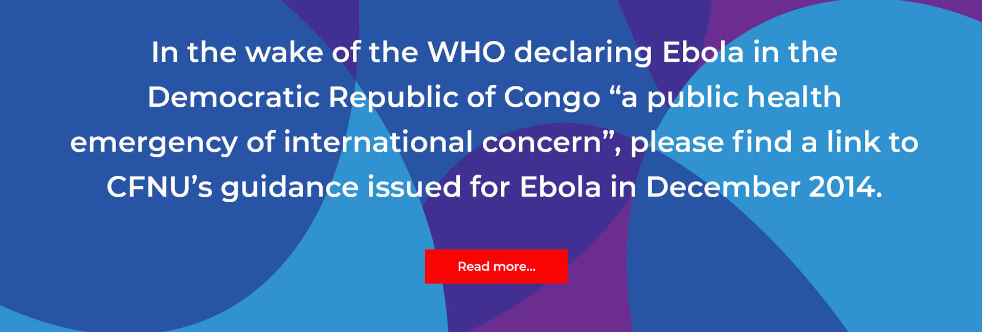 Ebola-Outbreak-REV